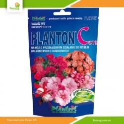 PLANTON® Cote 200 г для комнатных и балконных растений