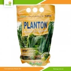 PLANTON® для хвойных 1кг