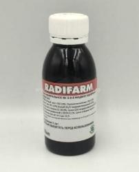 Удобрение Радифарм 100 мл